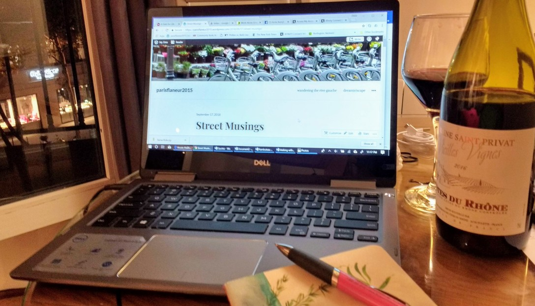 Writing Home.jpg