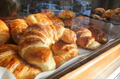 casa-gourmet-french-bakery