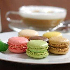 french-almond-macaroons-1S-2847