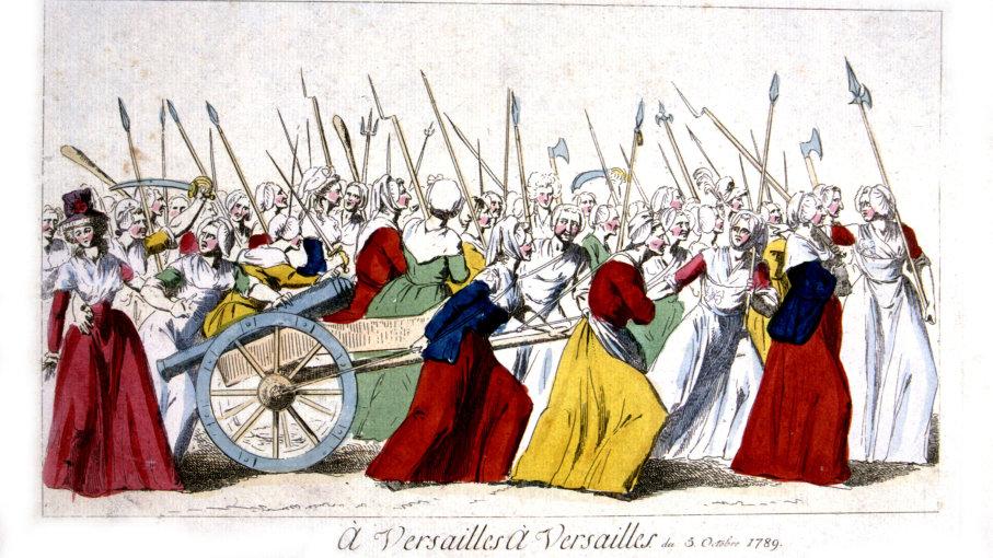 Womens-March-Versailles-p-orig
